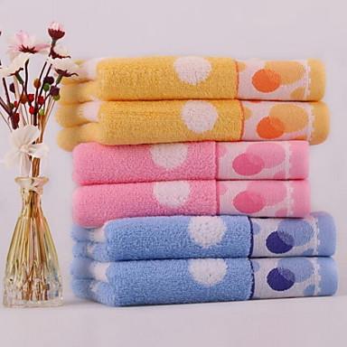 drømme sirkel supermarked gave bibulous unisex håndkle