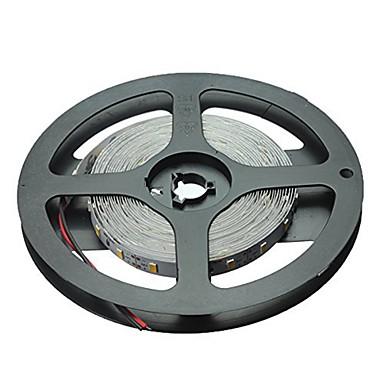 SENCART Flexible LED-Leuchtstreifen 300 LEDs Warmes Weiß Weiß Grün Gelb Blau Rot Schneidbar Selbstklebend Für Fahrzeuge geeignet