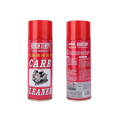 Choke Vergaser Reiniger Reiniger starke Entgiftung Umwelt und Gesundheit nicht reizend Geruch