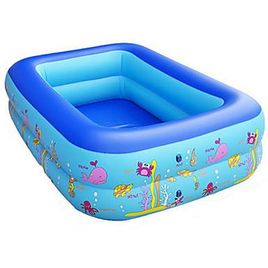 voordelige water Speeltjes-Zwembaden & Waterpret Speeltjes Geschenk