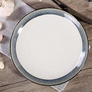 Beste Qualität 1 Keramik 21.5*21.5