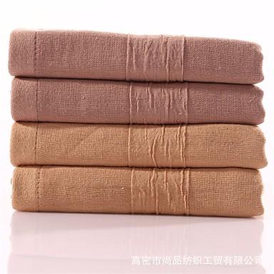 Hånd håndklæ,Solid Høy kvalitet 100% Bomull Håndkle