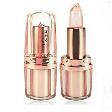 Lipsticks Droog Plak Langdurig Naturel 1