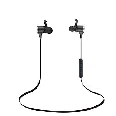 Nøytral Produkt GL07 Øreplugg-hodetelefoner (i ørekanalen)ForMobiltelefonWithMed mikrofon / Lydstyrke Kontroll / Sport / Bluetooth