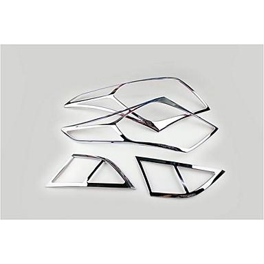 Carro Hyundai Gadgets & Auto Peças