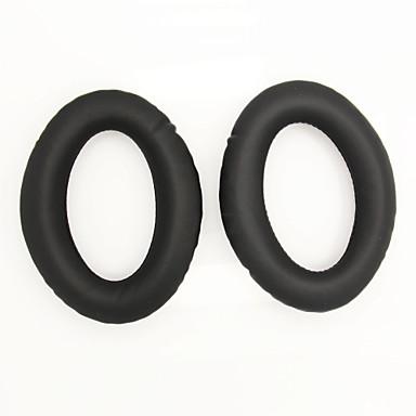 neutro Produto Sennheiser®pxc350 450 HD380 Headphones Fones (Bandana)ForComputadorWithEsportes