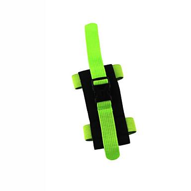 Armbånd Mobiltelefonetui Bæltetasker for Cykling / Cykel Løb Sportstaske Telefon/Iphone Multifunktionel Løbetaske iPhone 8/7/6S/6 Andre