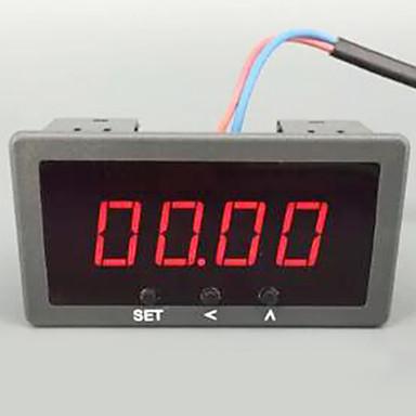 elektronische timer ms - 5642
