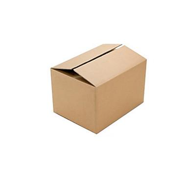 Verpakking & Verzending