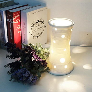 1 Peças Luzes de Presença Luz de Decoração