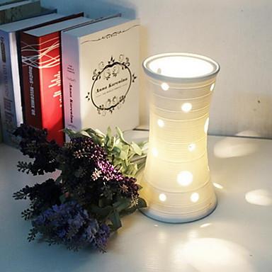 1 stuks Nacht Lampen Lampversiering
