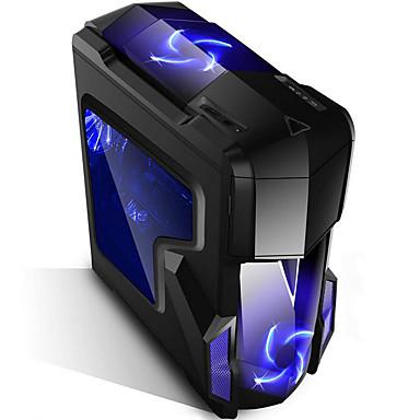 USB 3.0 gaming computer sag support ATX til pc / desktop