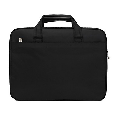 StoffCases For35cm Universal