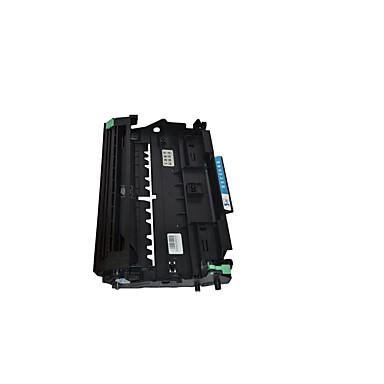 yhteensopiva Lenovo ld2822 / veli dr 2150 tulostinpatruunoista sopii lj2200