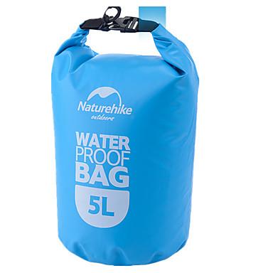 ultralight waterdichte outdoor upstream raften zakken