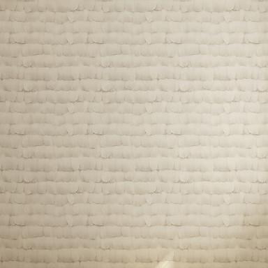 Árvores/Folhas Papel de Parede Para Casa Contemporâneo Revestimento de paredes , Papel não tecido Material adesivo necessáriopapel de