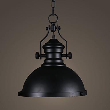 Traditioneel / Klassiek Retro Plafond Lichten & hangers Voor Woonkamer Slaapkamer Keuken Eetkamer Studeerkamer/Kantoor Kinder Kamer