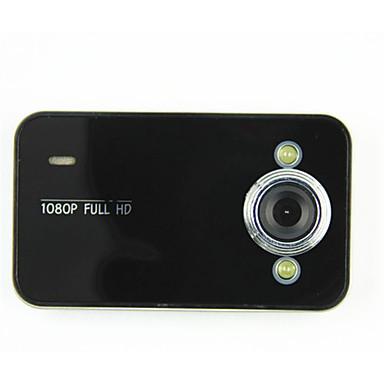 la nueva grabadora de 720p de conducir, la grabadora de regalo al por mayor