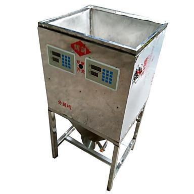 Fornisce sollievo dall 39 aria secca creata da condizionatori - Aria secca in casa ...