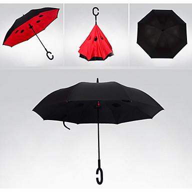 Guarda-Chuva Dobrável Homens Viagem Lady