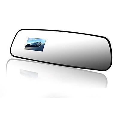 Auto DVR 2,8 inch Scherm Dashboardcamera