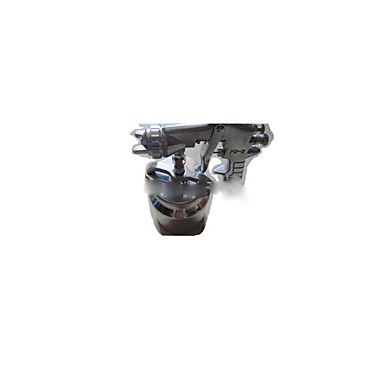 8.0mpa afstand 2mm diameter 2.5pq-2 gun zuigkracht