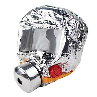 brand filtrering typen self besparelse maske
