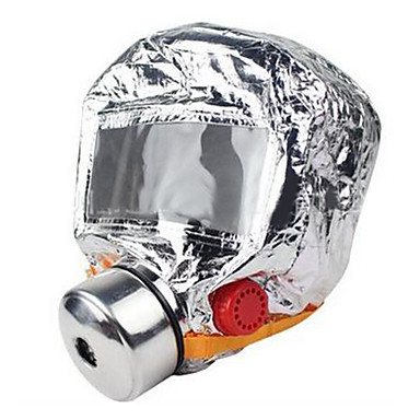 brann filtrering typen selv sparing maske
