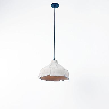 Plafond Lichten & hangers ,  Hedendaags Traditioneel / Klassiek Rustiek/landelijk Vintage Retro Landelijk Anderen Kenmerk for Ministijl