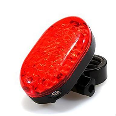 - Pyöräily Helppo Carry Muu Lumenia Patteri USB