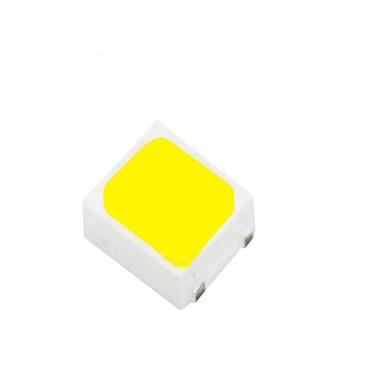 LED-lamppu helmi, 0,2 W 24-26lm, valkoinen valo