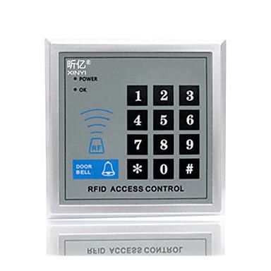 acesso ID de controle de acesso IC cartão máquina de cartão de uma máquina