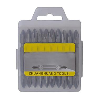 s2 koppel diameter 1-10 kosteneffectieve magnetische elektrische goedgekeurde Tsui (een pak van 5)
