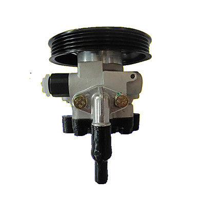 4G64 2400 auto booster pomp yp02-03 Kangda motoraccessoires