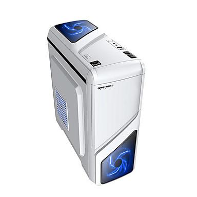 usb 2.0 gaming computer tilfælde support atx MicroATX til pc / desktop