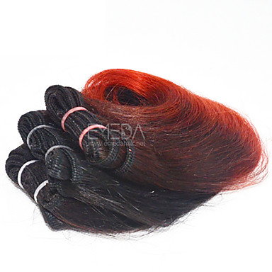 Brazil haj Hullámos haj Emberi haj sző 3 darab 0.08