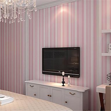 Taustakuva Kotiin Seinäpinnat materiaali huoneen Tapetit