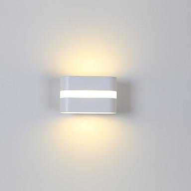 AC 100-240 3W LED Integrado Moderno/Contemporáneo Tradicional/Clásico Innovador Pintura Característica for LED Mini Estilo Bombilla