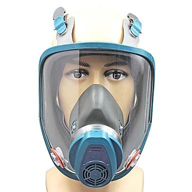 kang Baoshi poeira máscaras 6280anti de gás decoração tintas químicas formaldeído (colocar um corpo da máscara)