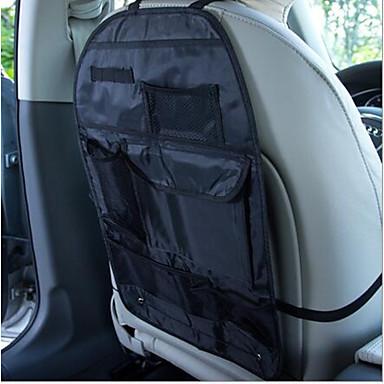 Auto Autodekor