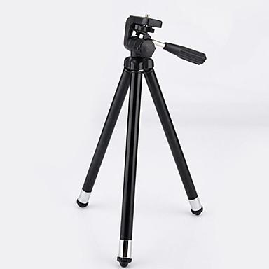 Other 3 Secties Digitale Camera Statief