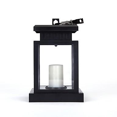 Funktion for Udendørs lys