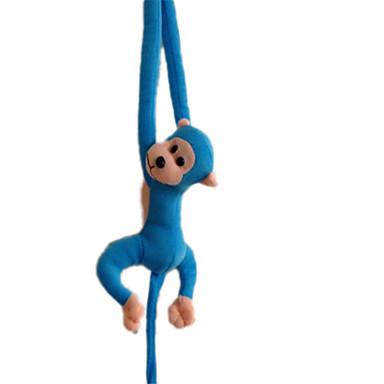 Krieger Affe Tue so als ob du spielst Kuscheltiere & Plüschtiere Niedlich Neuartige Baumwolle Plüsch Kinder