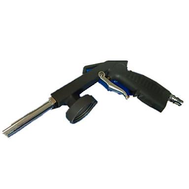 pneumatische plastic spuitlak pistool