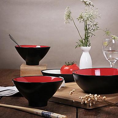 Keramik Schüsseln Geschirr - Gute Qualität