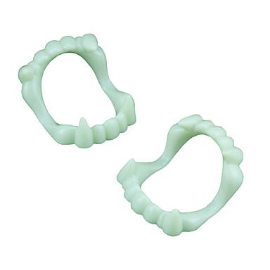 Novelty Toy Novelty Toy / / / Polycarbonat Ivory For Boy / til pige / Til børn