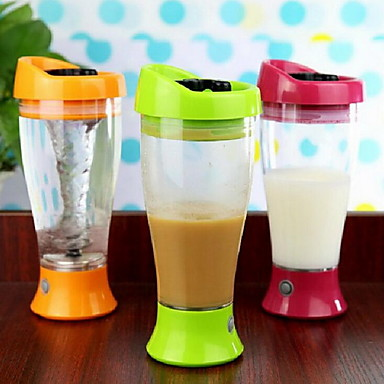 Mælkekande Kaffe Originale Lækagesikker Selvrørende,Plastik