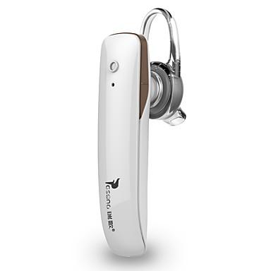 CSONG Y660 EARBUD Trådløs Hovedtelefoner Dynamisk Mobiltelefon øretelefon Mini Med Mikrofon Headset