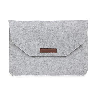Etuihoes textiel Geval voor 12 inch / 11.6