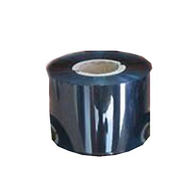30 milímetros * 300m fita de lavagem de resina completo